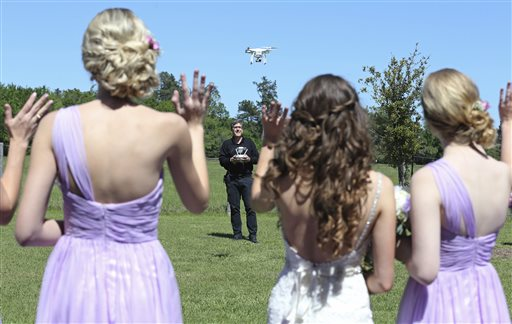 Exchange-Texas Weddings-Drones_271485