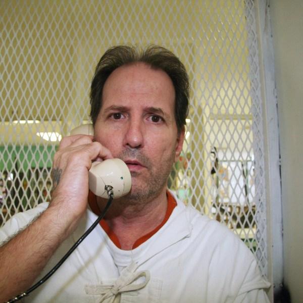 Texas Execution Soffar_276297