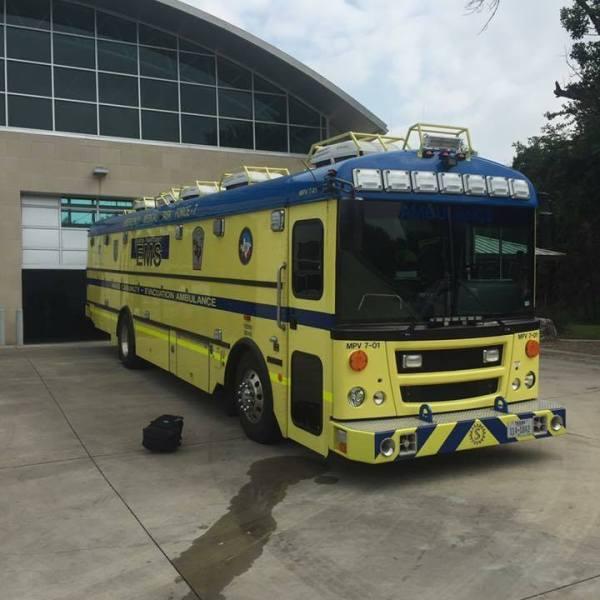 ATC EMS_277152