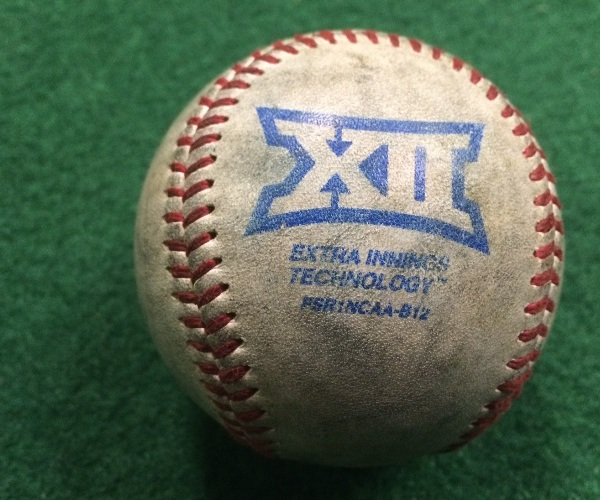 Baseball_113428