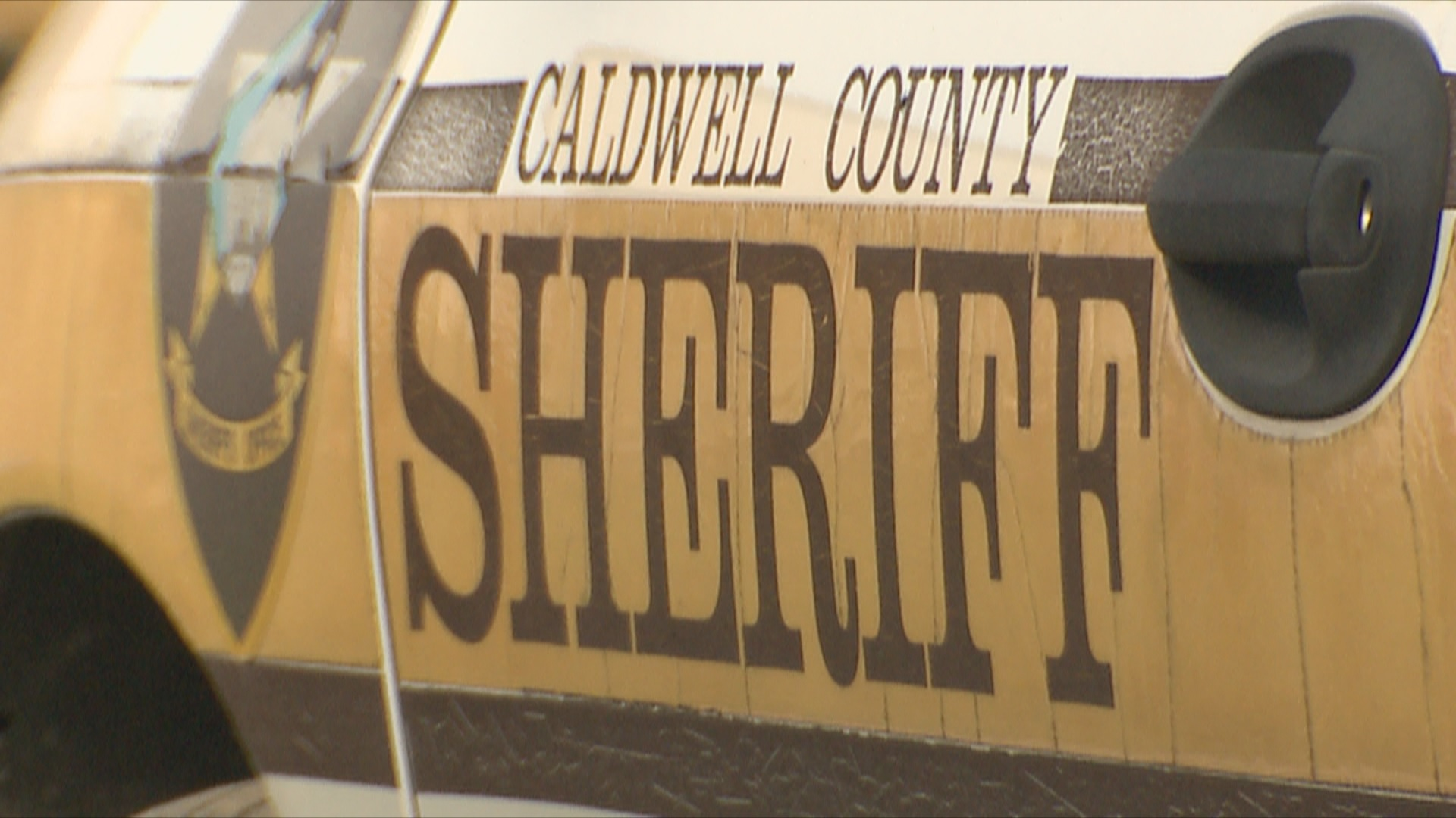 Caldwell County Sheriff's Office_267883