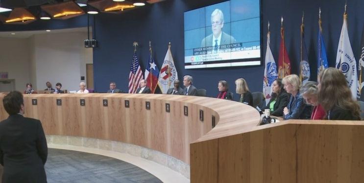 Austin City Council_86353