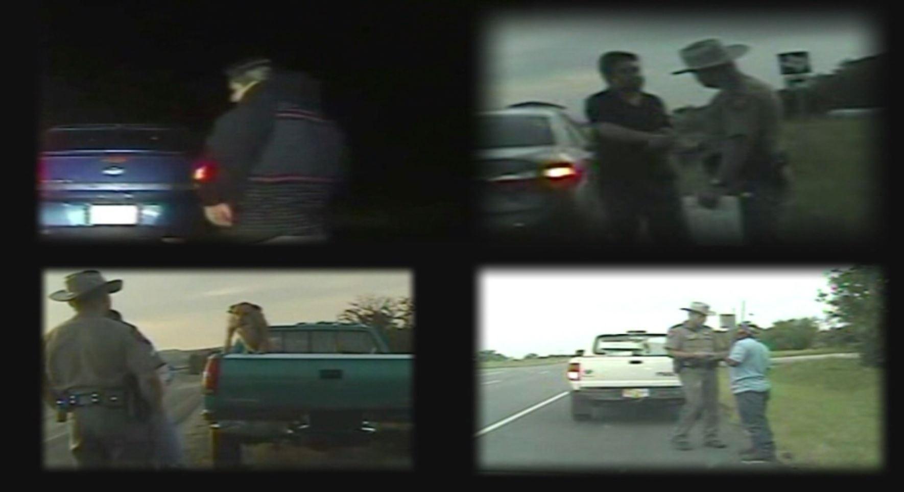 DPS Trooper traffic stops_266924