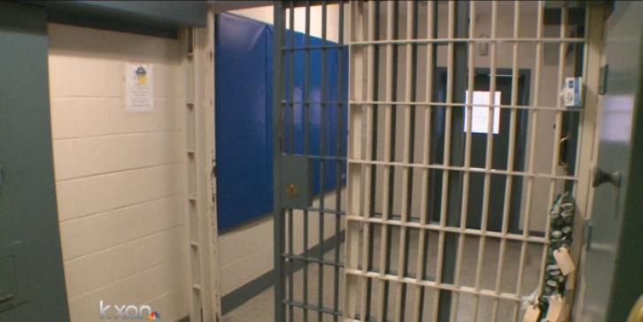 Jail Cell, Prison_92150
