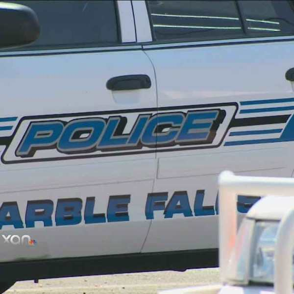 Marble-Falls-police_155436