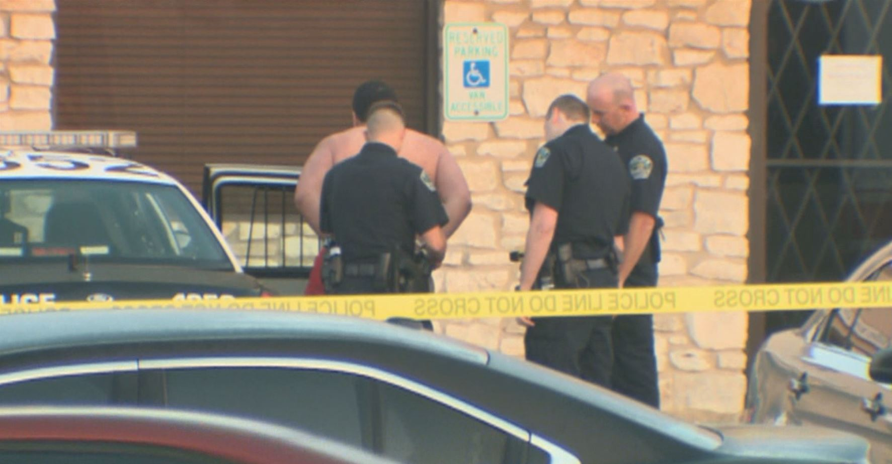 Morrow Officer Involved Shooting_271388