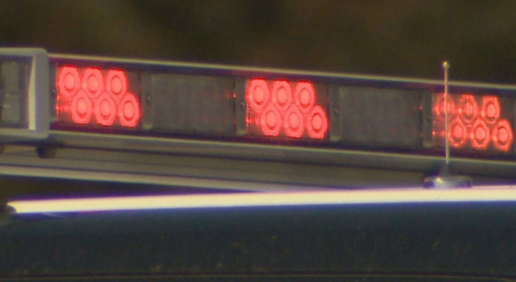 Police investigating shooting in North Austin._243408