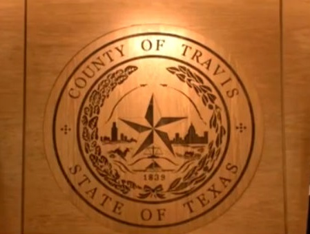 Travis County seal - generic_213692