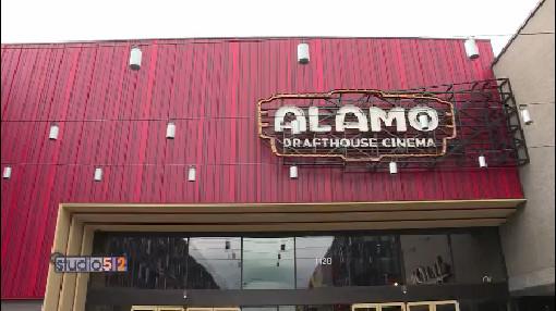01-05-16 alamo drafthouse_284140