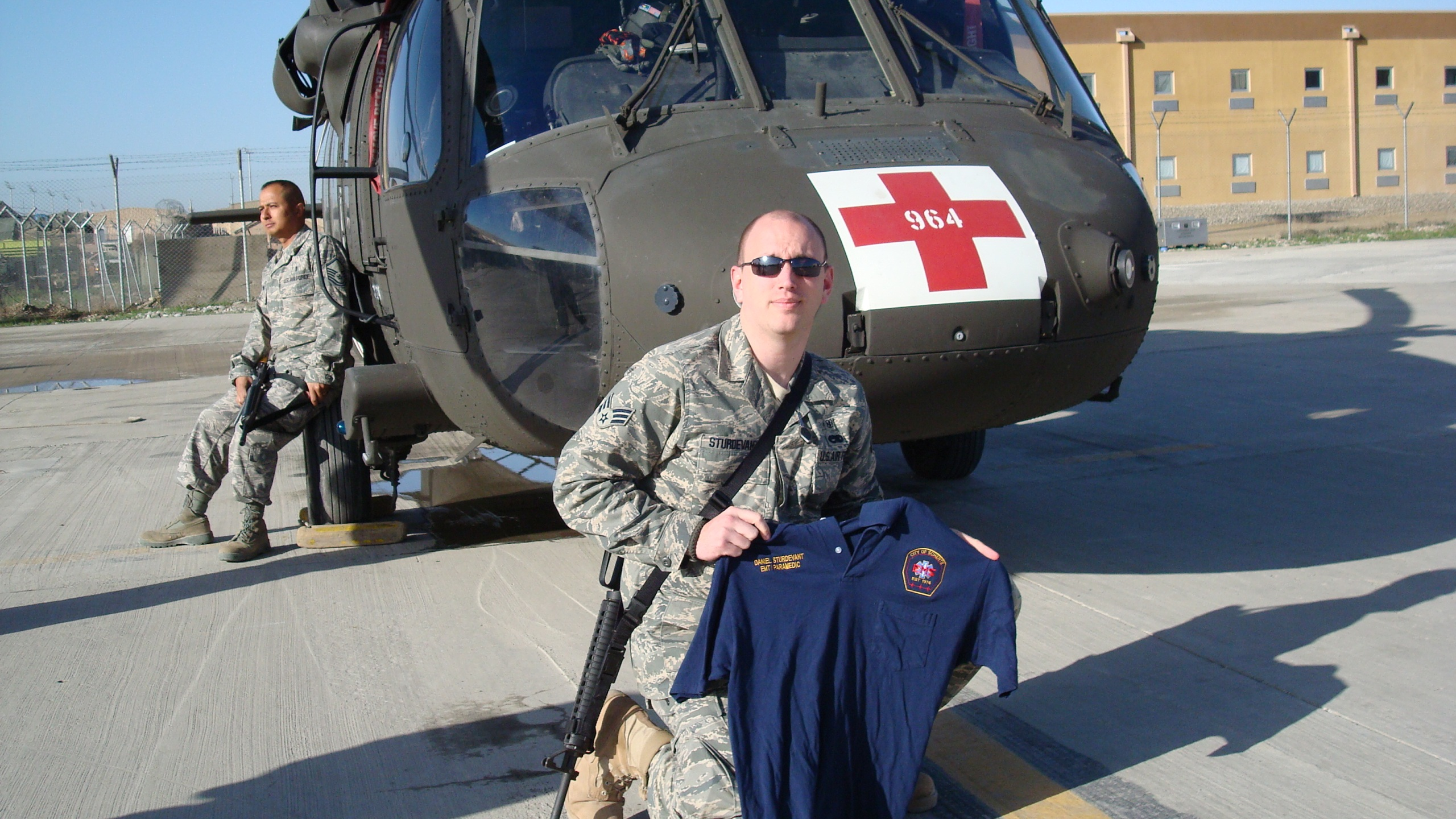 Veteran Emergency Medical Technician Support Act_287136
