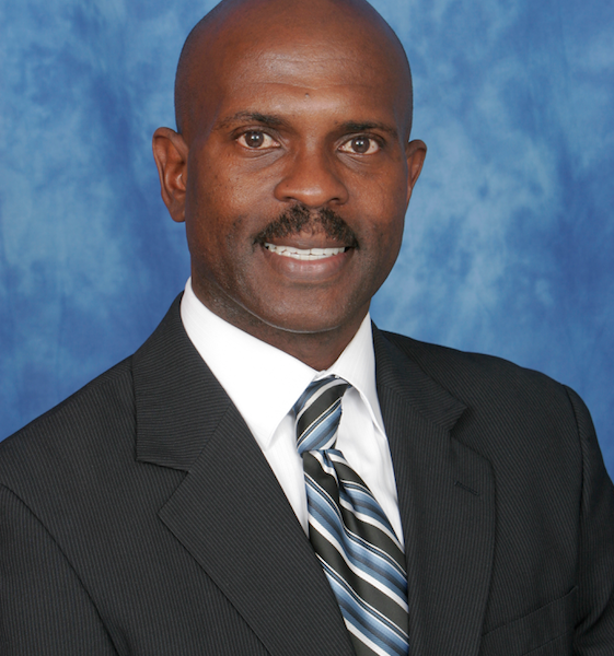 Dr. Royce Avery_283832