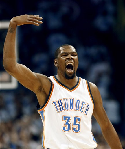 Kevin Durant_288785