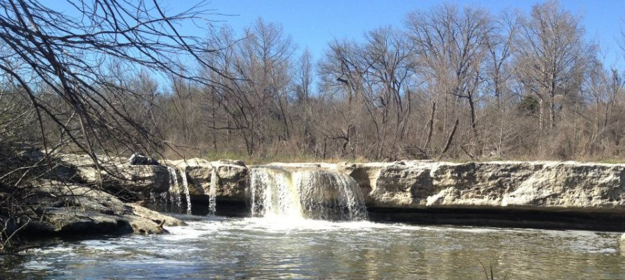 McKinney Falls State Park_88885