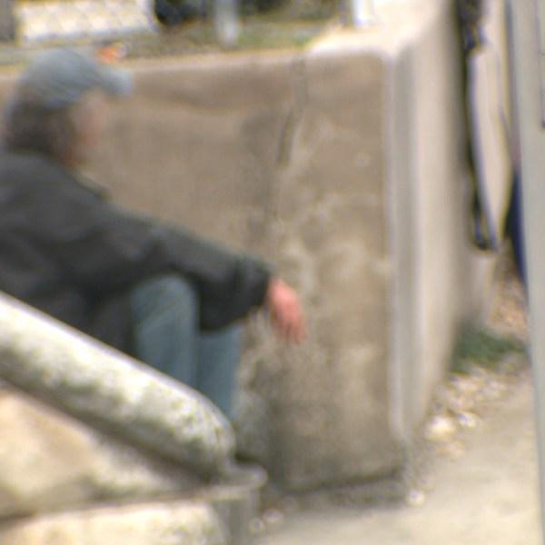 vo ending vet homelessness_221458