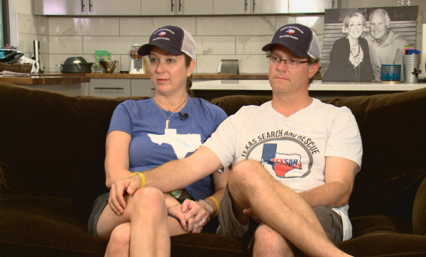 Family of Wimberley flood victims speak out_285220