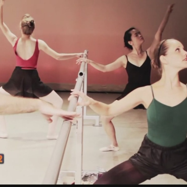 06-21-16 Ballet Austin_302475