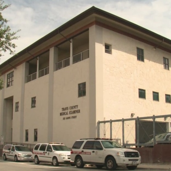 Travis County Medical Examiner's Office_303214