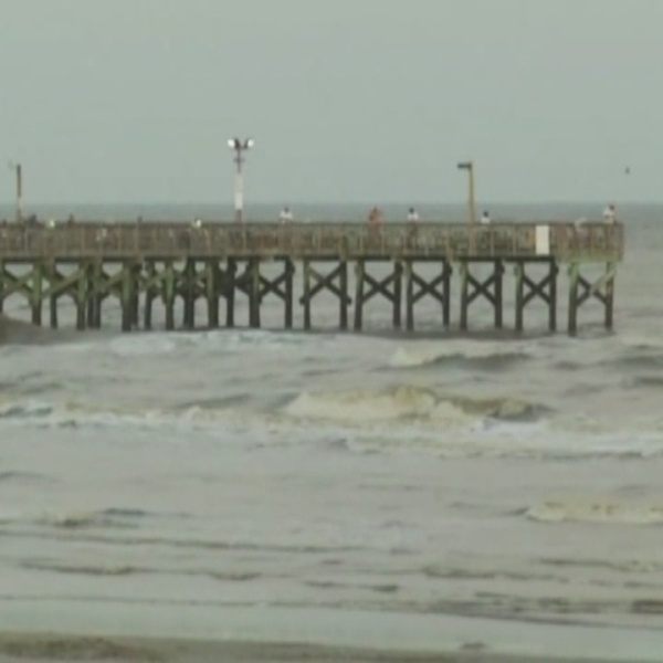 FILE_ Galveston beach_299659