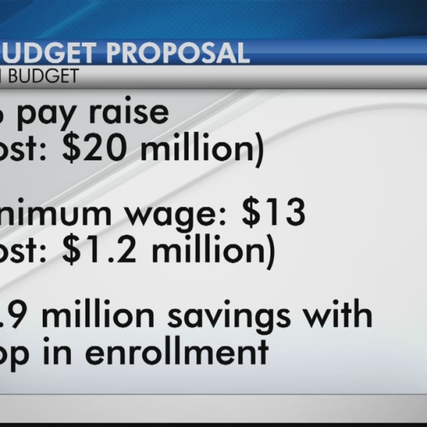 AISD to cast final vote on budget