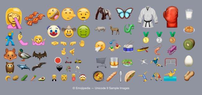 emojipedia-unicode-9-sample-images_302348