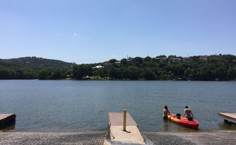 Lake Austin_299741