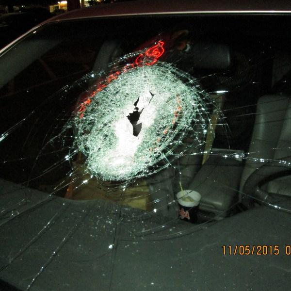 IH-35 rock throwing victim_199114