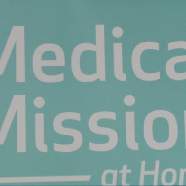 SETON MEDICAL_297946