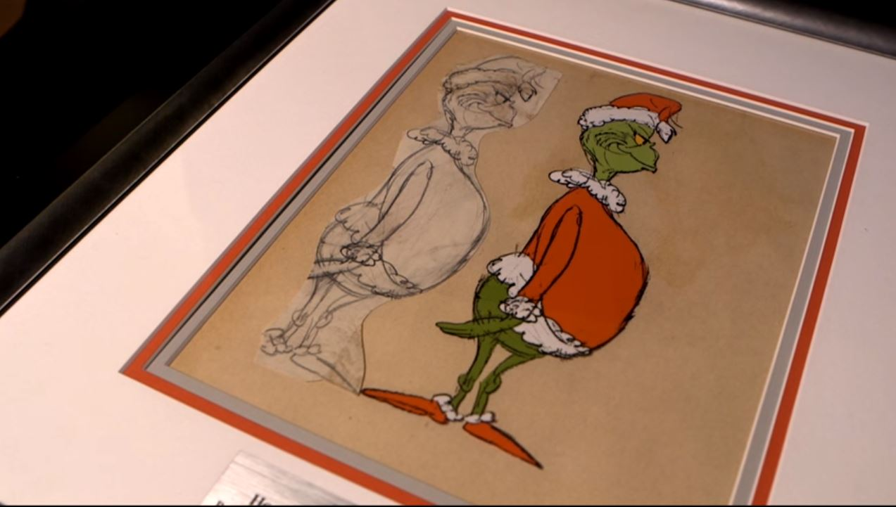 The Grinch_297973