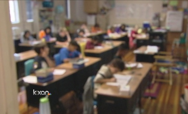 Commission vote could end STAAR testing for Texas students