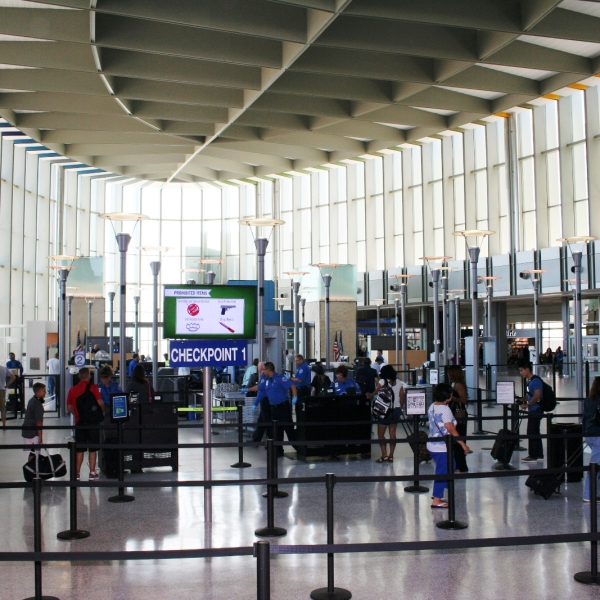 New security checkpoint at ABIA_147251