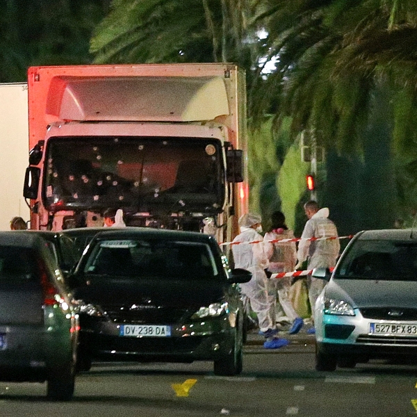 France Truck Attack_312481