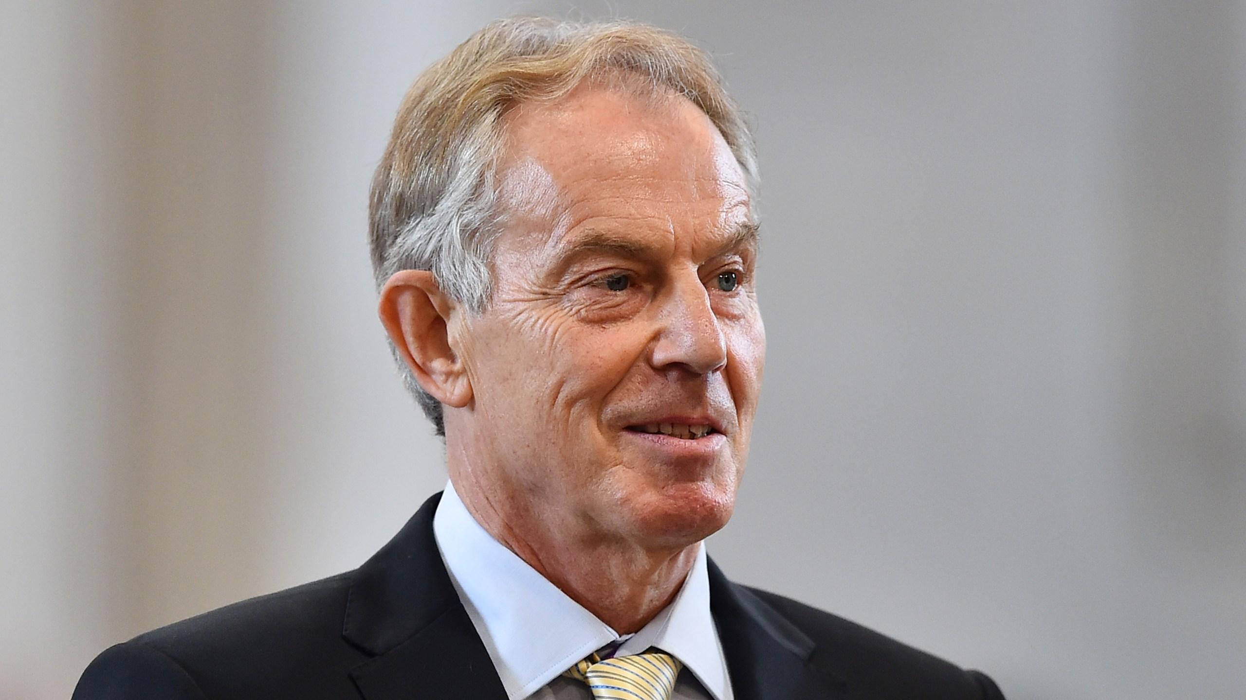 Tony Blair_308415