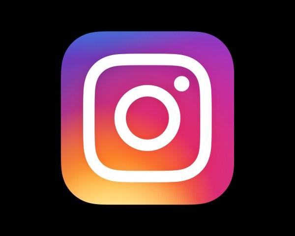 Instagram logo_311140