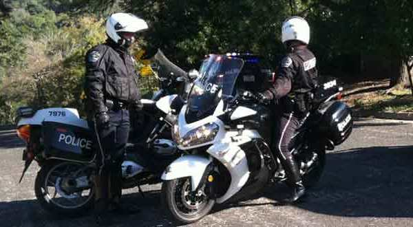 APD-motorcycle-police_151560