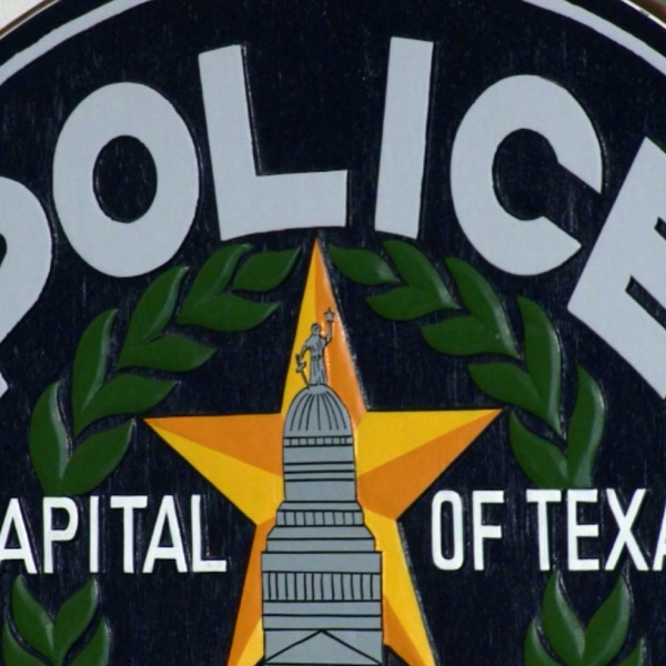 Austin Police Department APD Logo_311528