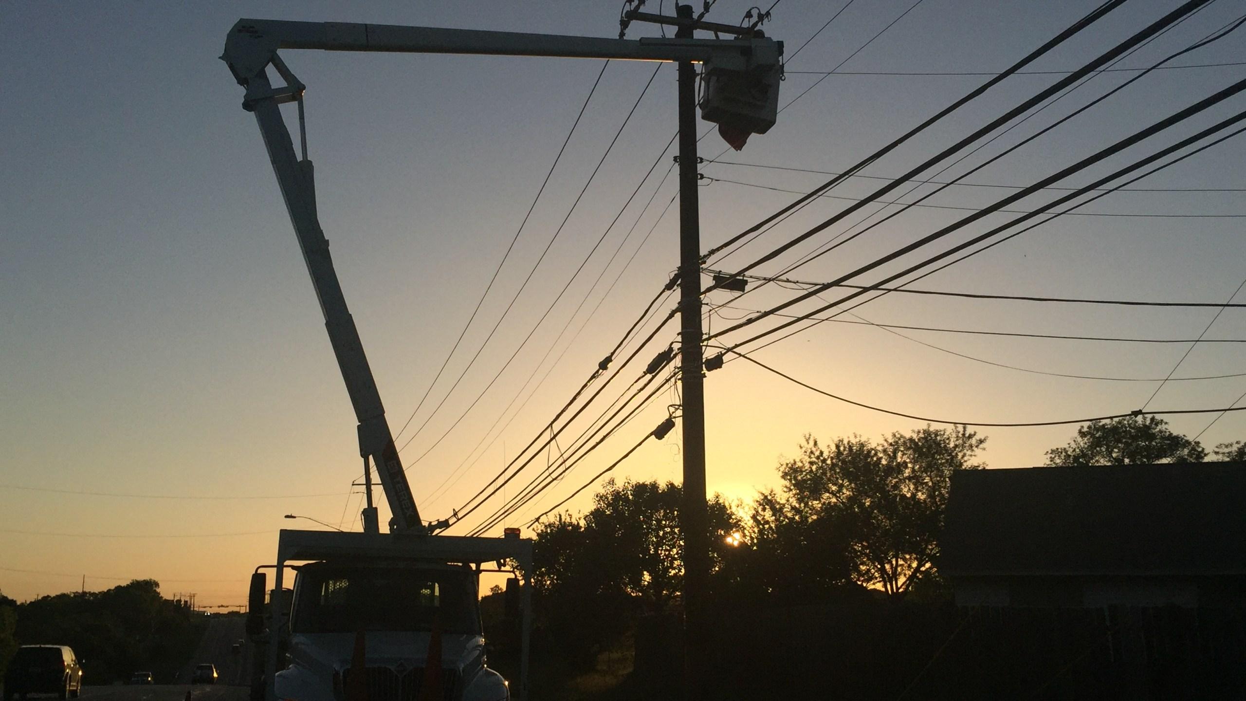 Austin Energy crew_277664