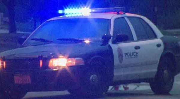 Austin-police-car_155511