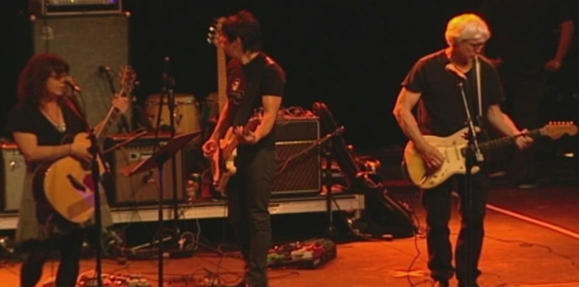 Austin musicians_258626