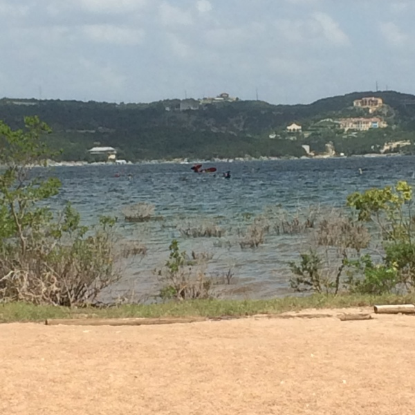 lake travis plane crash_307289