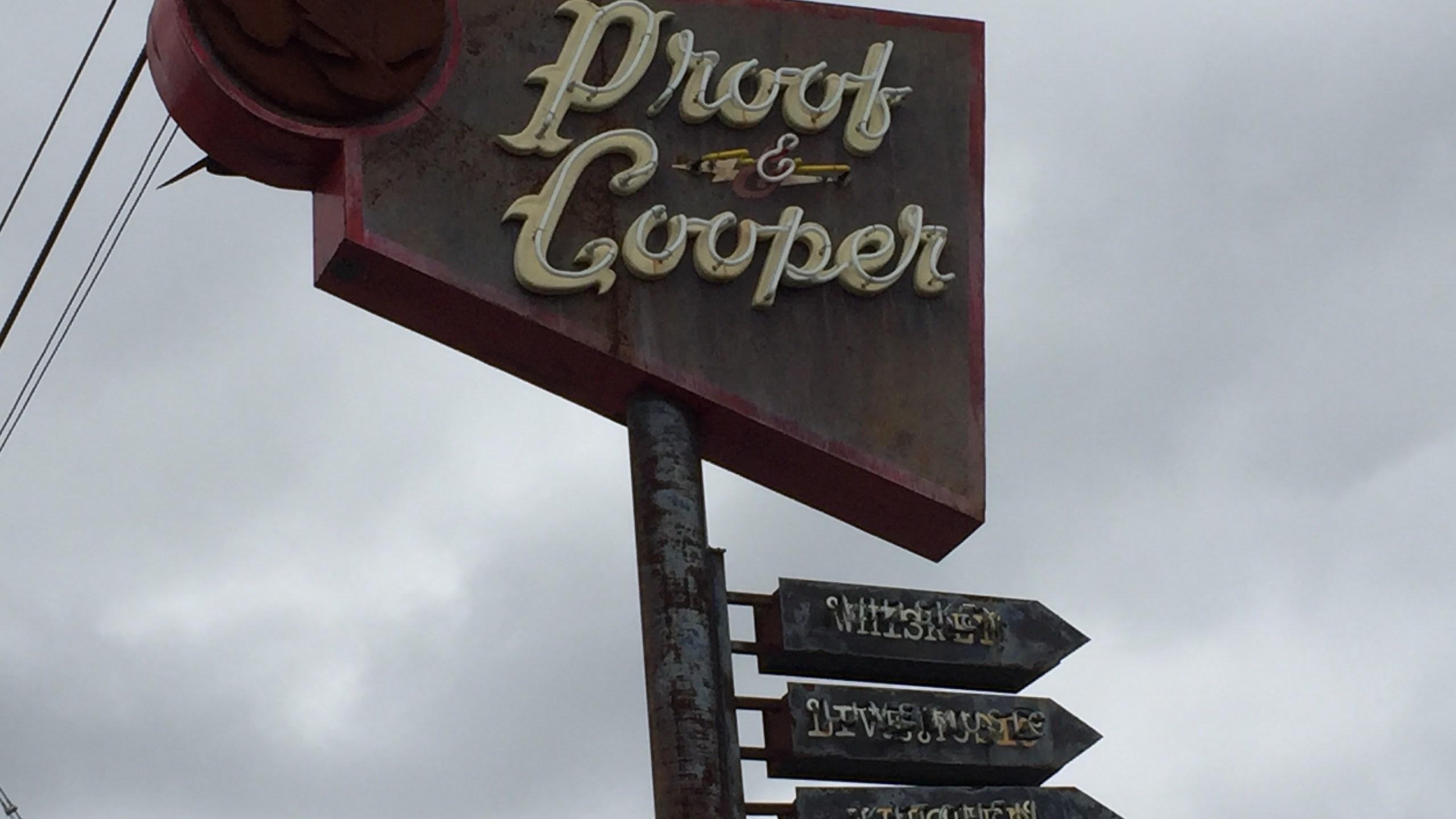 Proof & Cooper LLC_309730