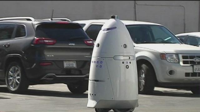 robot security (KRON)_311418