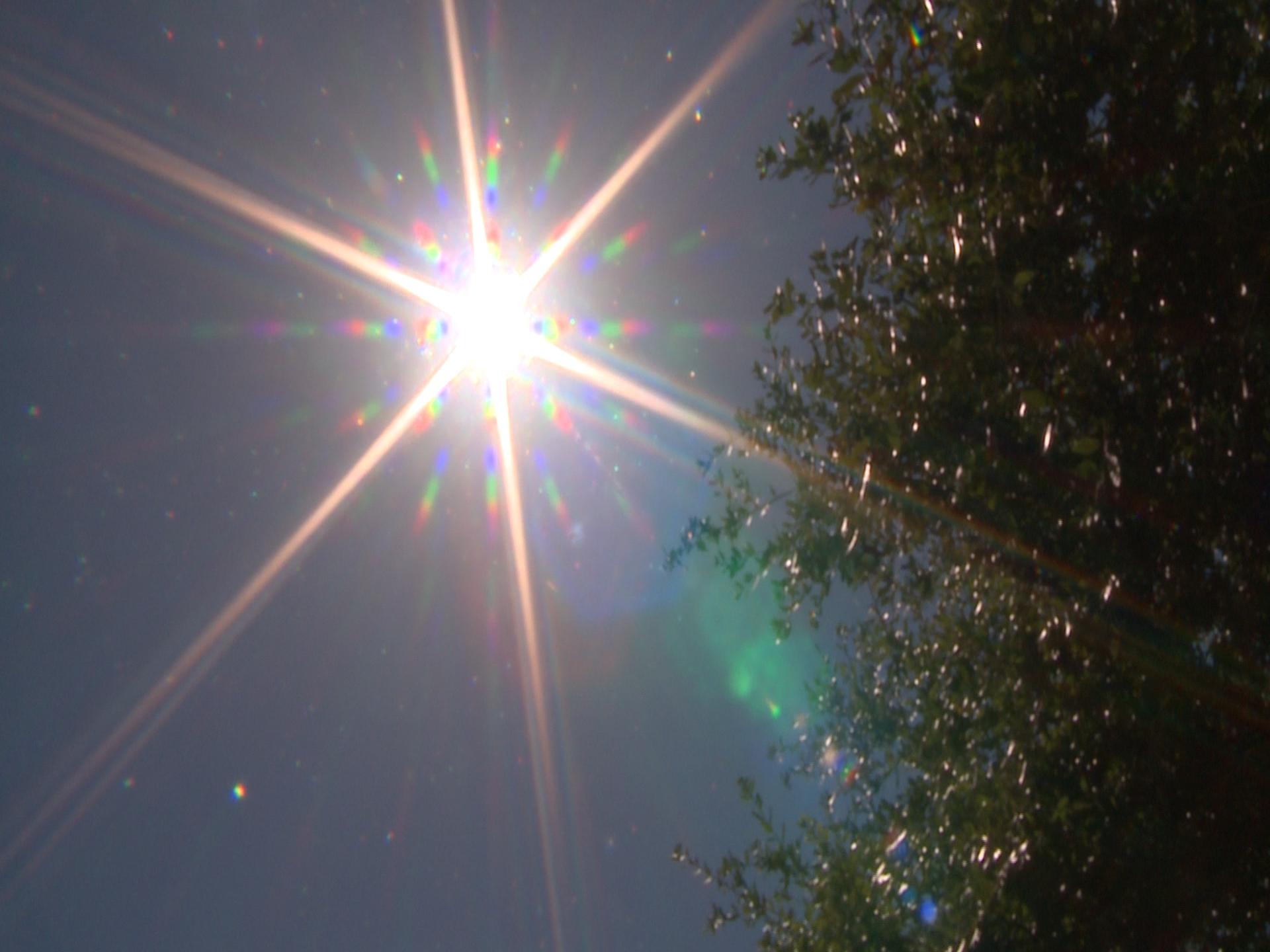 sun, hot day, sunny_310367