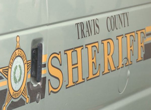 DO NOT USE - OLD TCSO, Travis County Sheriff_102314