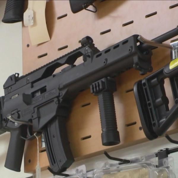 Austin police union wants bulletproof cars, more expensive vests