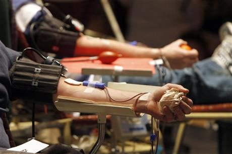 blood donation donate_219905