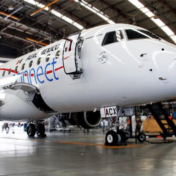 Aeromexico_330139