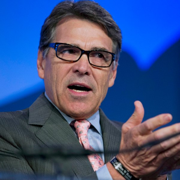 Rick Perry_248814