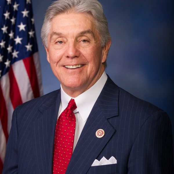 Rep. Roger Williams (R-TX) official portrait_331706