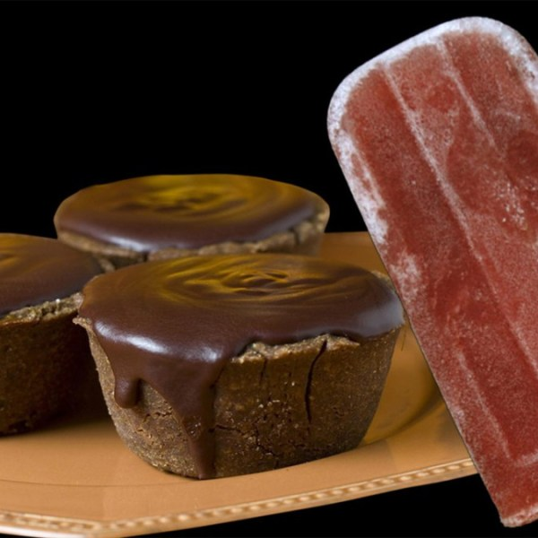cupcake-popsicle_331594