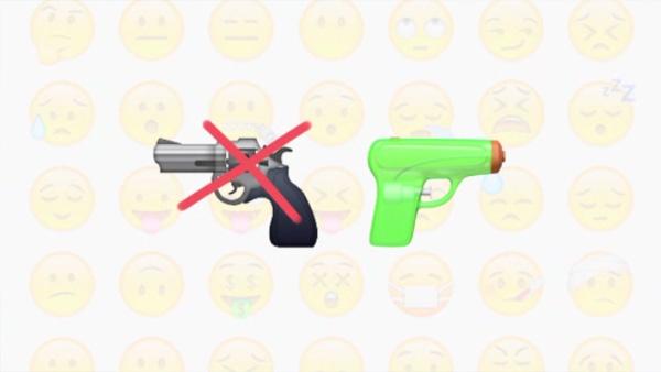gun-emoji_320281